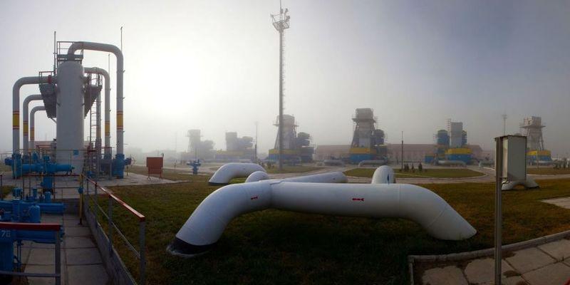 Україна ввела мита на дизпаливо, зріджений газ і вугілля з РФ