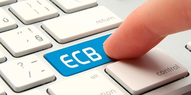 Кабмін посилює контроль за сплатою ЄСВ
