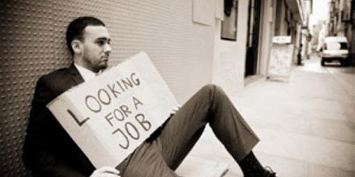 Офіційне безробіття в Україні перевищило рівень минулого року на 77%