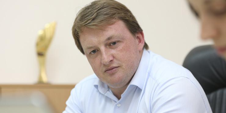 Сергій Фурса: «Президент дав зелене світло олігархам»