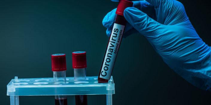 Вчені вперше довели, що коронавірусом можна інфікуватися повторно. На що це впливає?