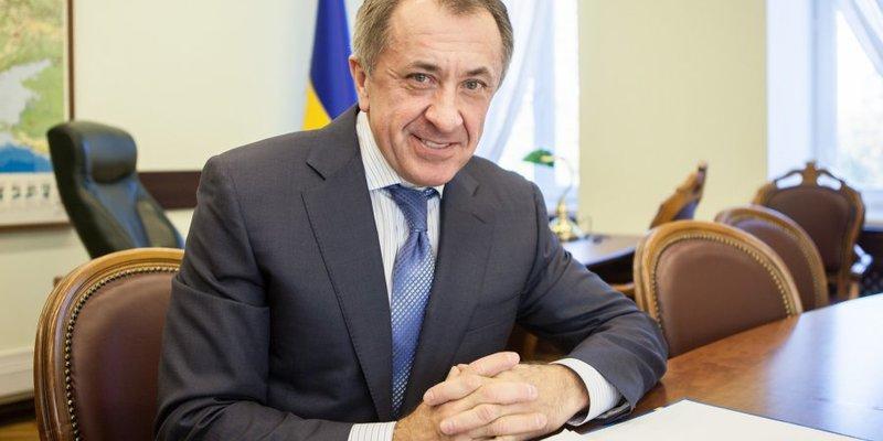 Богдан Данилишин: «2020 рік від самого початку не був схожим на попередні»