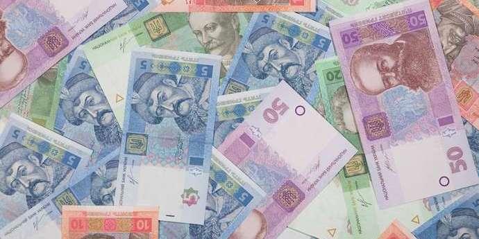 Банкіри прогнозують ослаблення гривні у вересні