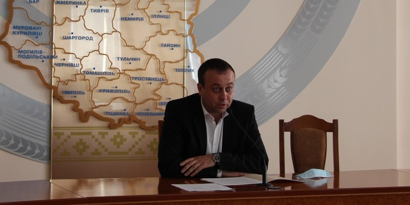 Верещук, Філімонов, Кучер: кого «Слуга народу» веде на місцеві вибори