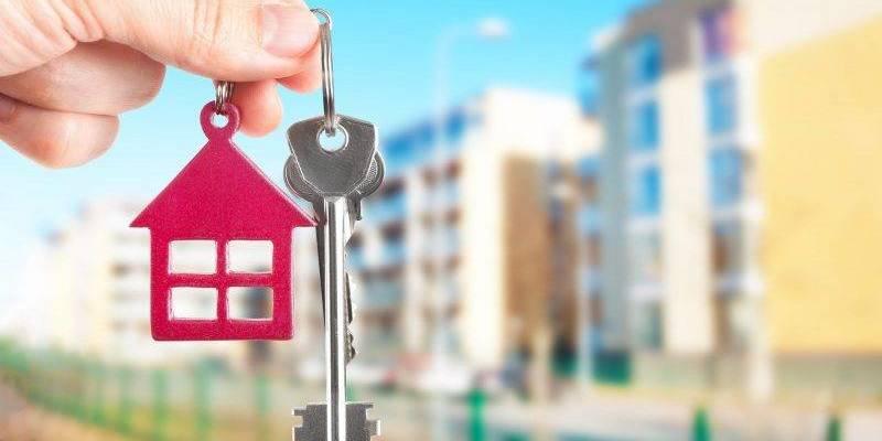 Іпотеку можна видавати людям під 2-3%, - економіст з команди Пальчевського