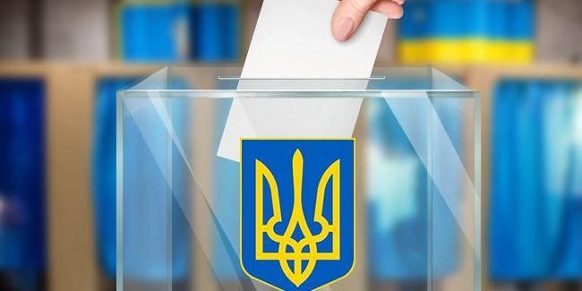 «Кандидат». В Україні запускають освітній серіал для тих, хто хоче стати депутатом