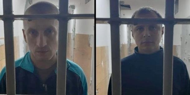 Зґвалтування у Кагарлику: експертизи майже завершені, справу готуються передавати до суду