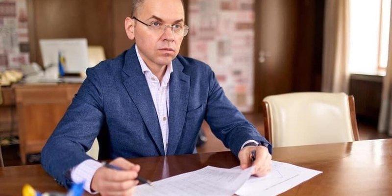 «Законодавство не забороняє»: Степанов очолив партійний осередок «слуг» на виборах в Одеську облраду