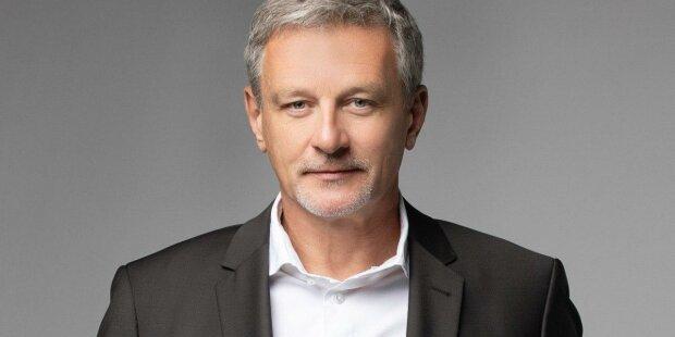 Політолог: «Перемога Пальчевського» має серйозні парламентські перспективи