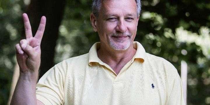Зареєстровано першого кандидата на посаду мера Києва