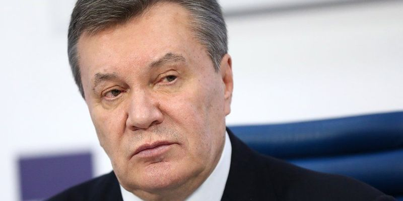 Нацбанк програв суд компанії, пов'язаній із «сім'єю» Януковича. Їй мають виплатити 130 млн гривень