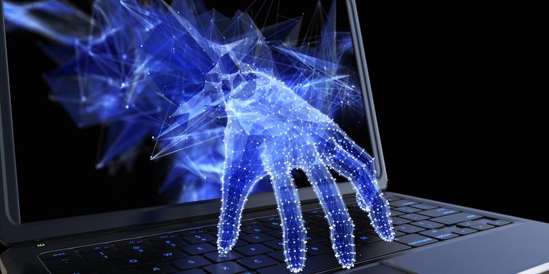 У МВС констатували суттєве зростання кількості кіберзлочинів в Україні за останні роки