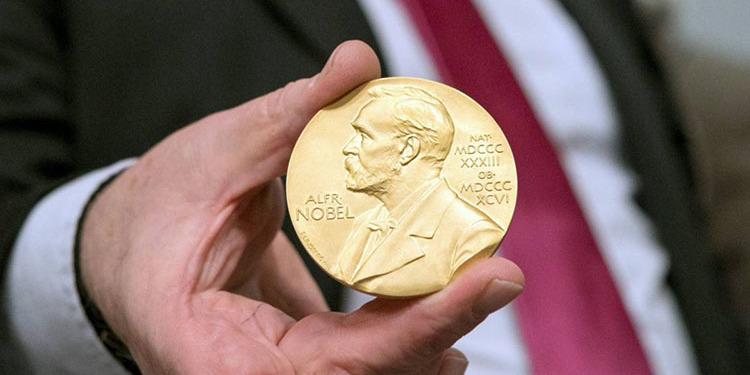 Призовий фонд Нобелівської премії збільшили до мільйона доларів