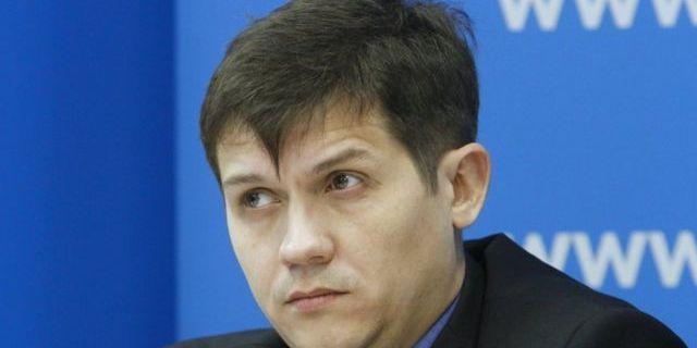 Богдан Петренко: «Доки існуватиме путінський режим, у нас будуть гинути ті, хто захищає нашу країну від нього»