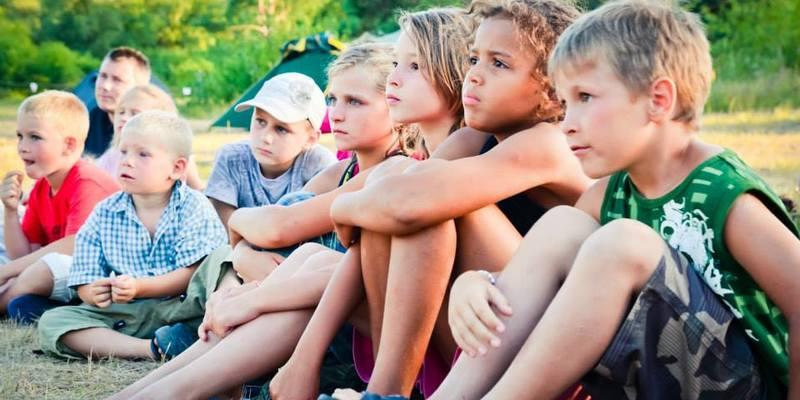 Наркокультура у дитячому середовищі, або що співають українські дітлахи