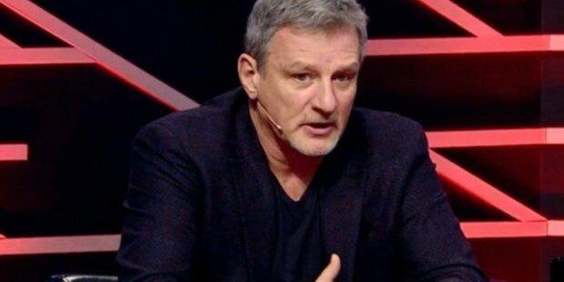 Пальчевський закликав Зеленського захистити вкладників «Аркади»