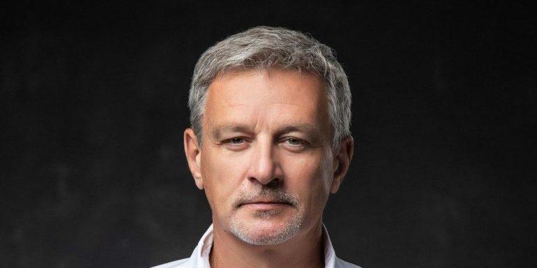 Економіст з команди Пальчевського запропонував зобов'язати постачальників послуг безкоштовно підключати до своїх мереж