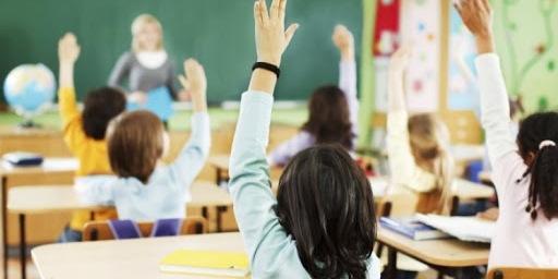 Для чого дітям потрібна школа: пояснює психологиня