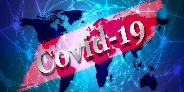 Всесвітню організацію охорони здоров'я пропонують реформувати задля уникнення повторної пандемії