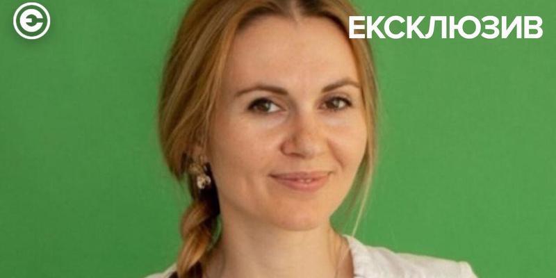 Анна Скороход: Левовій частині українців просто не під силу сплачувати такі високі тарифи