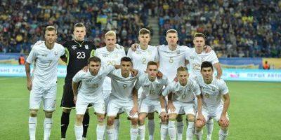 У збірній України з футболу виявили нові зараження на COVID-19. Участь у Лізі націй під питанням