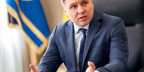 Голова ДФС Солодченко: Цього року ми вилучили контрафактних сигарет на 94% більше, ніж минулого