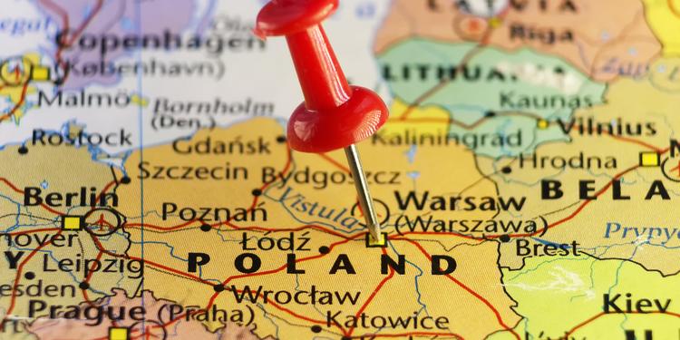 Gazeta Wyborcza: Посол Польщі в ФРН почав «дипломатичну війну» з Україною