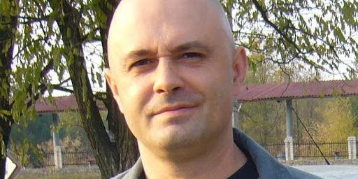 Дмитро Вовнянко: «Студентів і інтернів кидатимуть на вірус, як призовників під німецькі танки влітку 1941-го?»