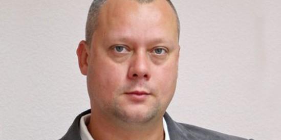 Кирило Сазонов: «Гордон приєднався до Шарія в боротьбі проти Пальчевського»