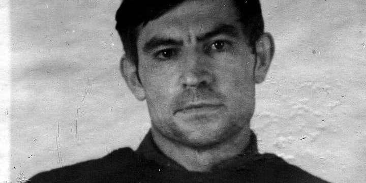 Мінкульт рекомендував до прочитання книгу про справу Василя Стуса
