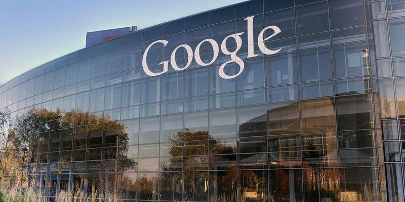 Влада США подала позов проти Google через монополізацію ринку