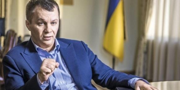 Тимофій Милованов про пенсії, яких не буде