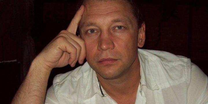 Євген Істрєбін: «Україна вийшла на перше місце в Європі за кількістю госпіталізованих пацієнтів з діагнозом Ковід»