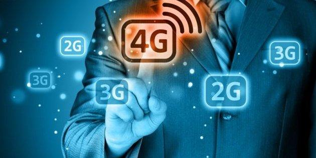 Зв'язок 4G тепер є на всіх станціях київського метро, крім однієї — Мінцифри