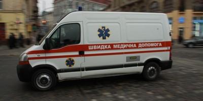 Стало зле в черзі: помер член ДВК, який здавав протоколи в Одесі