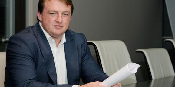 Сергій Фурса: «Судді Конституційного суду ведуть себе як терористи, які взяли в заручники всю Україну»