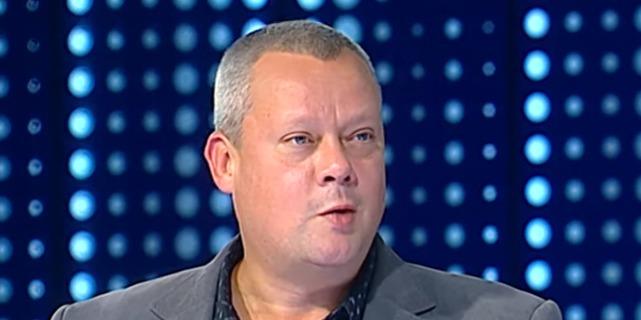 У Києві зафіксовано порушення на багатьох ділянках - експерт