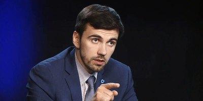 Україна має ввести аналогічні початку травня карантинні обмеження з COVID-19 - KSE