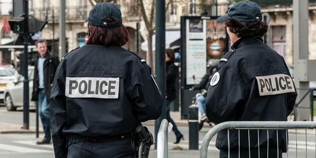 У Франції відпустили підозрюваного у стрілянині в Ліоні, бо не знайшли доказів причетності до злочину