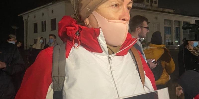 Два роки без Каті Гандзюк: замовники досі не покарані. Пряма трансляція