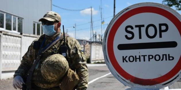 Росія зірвала відкриття КПВВ на Донбасі - делегація України в ТКГ