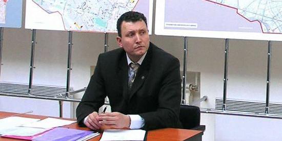 """""""Імітація реформи"""": експерт розповів про корупційні схеми в ДАБІ"""