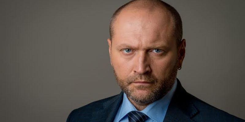 Борислав Береза: «Зеленський міг не брехати з приводу того, що не буде переїзду на держдачі і міг не брехати про те, що не буде VIP-палат. Але збрехав...»