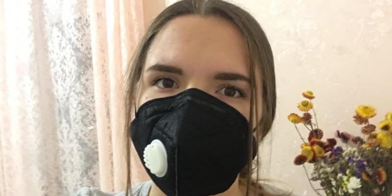 «Молилася, бо не знала, як дожити до ранку»: киянка з коронавірусом розповіла про спроби добитися меддопомоги
