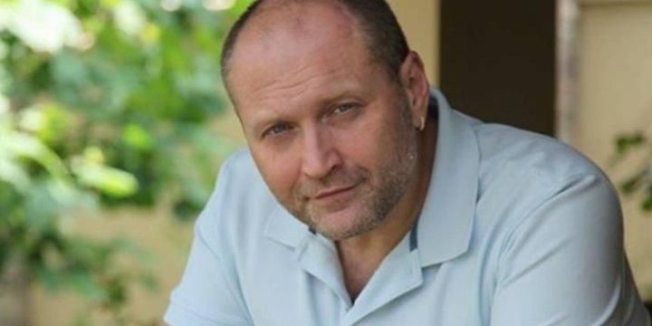 Борислав Береза: «Діра в бюджеті вже понад 200 мільярдів і буде рости далі»