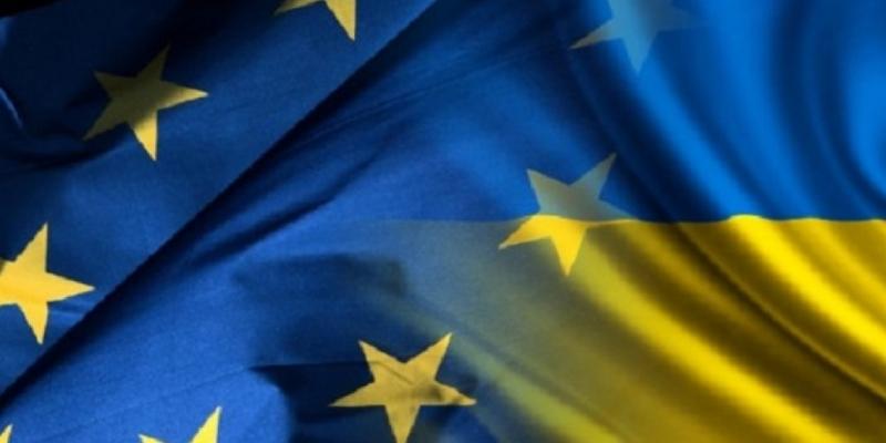 Посол ЄС про євроінтеграцію України: склянка більше, ніж повна