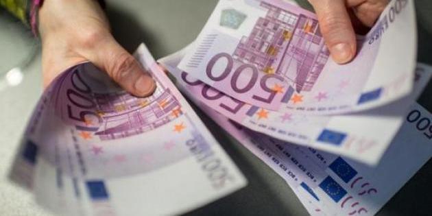 ЄС надасть Україні 190 млн євро на охорону здоров'я та допомогу бізнесу і креативному сектору, - посол Маасікас