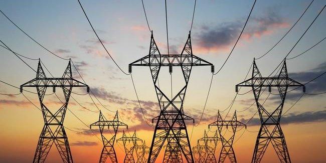 Українцям загрожують віялові відключення електрики: можуть збільшитися тарифи