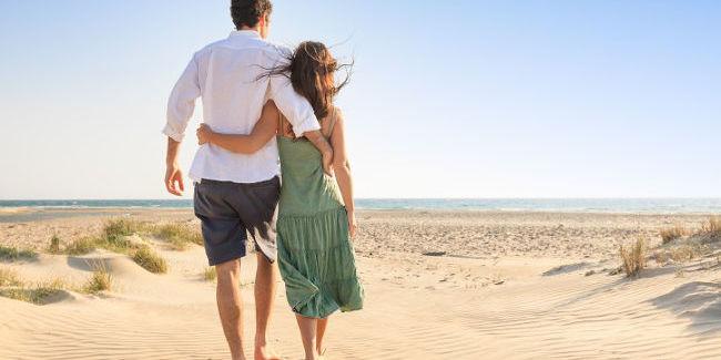 10 речей, за які кожен чоловік таємно обожнює свою дружину