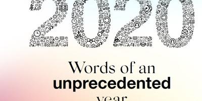 Коронавірус та імпічмент: Оксфордський словник не зміг обрати головне слово 2020 року